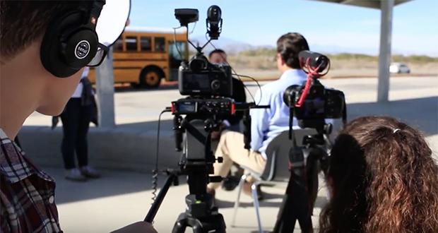 docfilm making.jpg