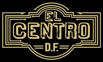 RSR_ElCentro_Logo_Color_350x220.png
