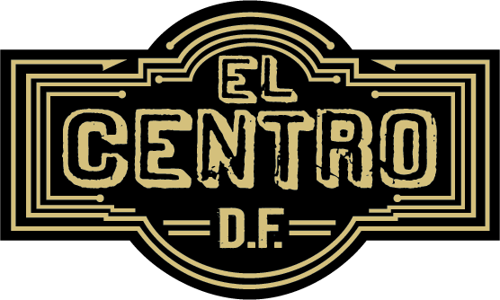 Try Our Authentic Mexican Comfort Food | El Centro D.F.