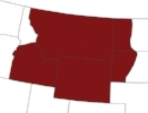 rmd-map.jpg