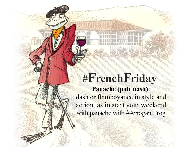 3-FrenchFriday.jpg