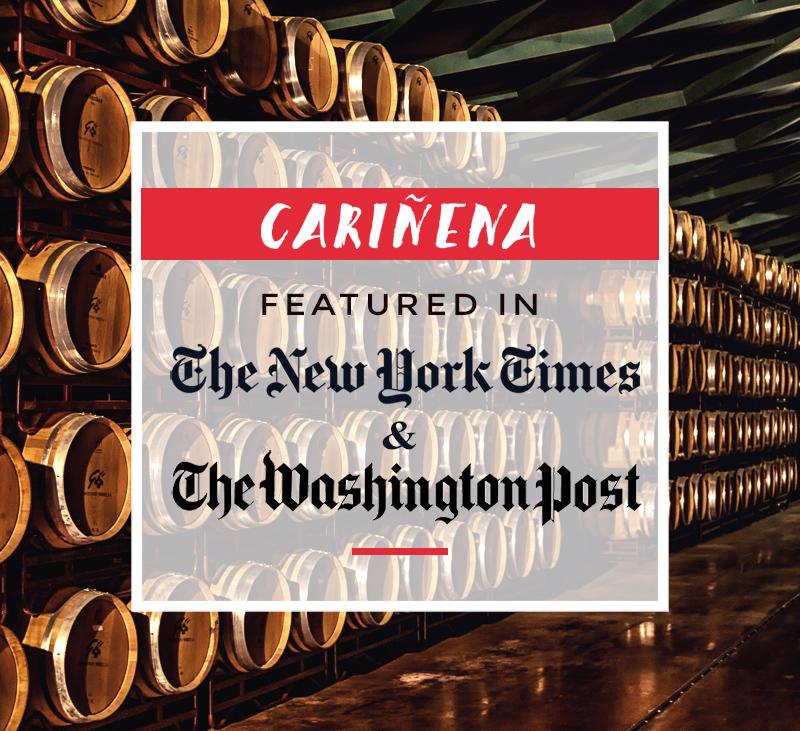 2-Carinena_NYTimes-2.jpg