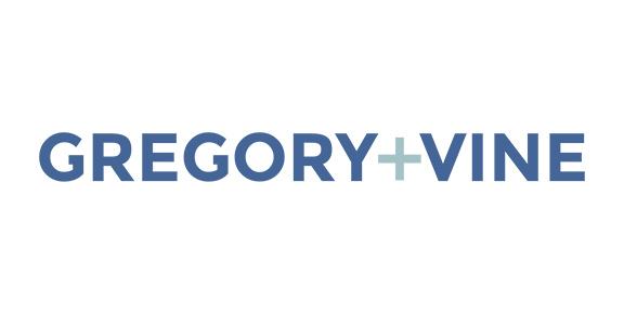 3-G+V-logo.jpg