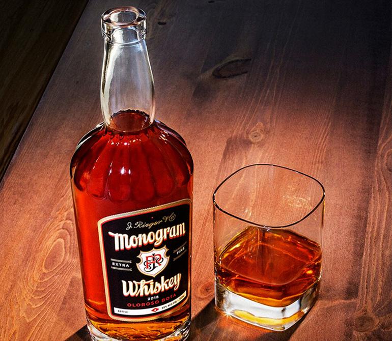 1-Rieger-Whiskey2.jpg