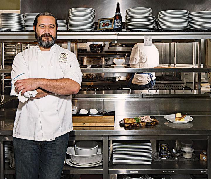 3-Rieger-ChefHoward.jpg