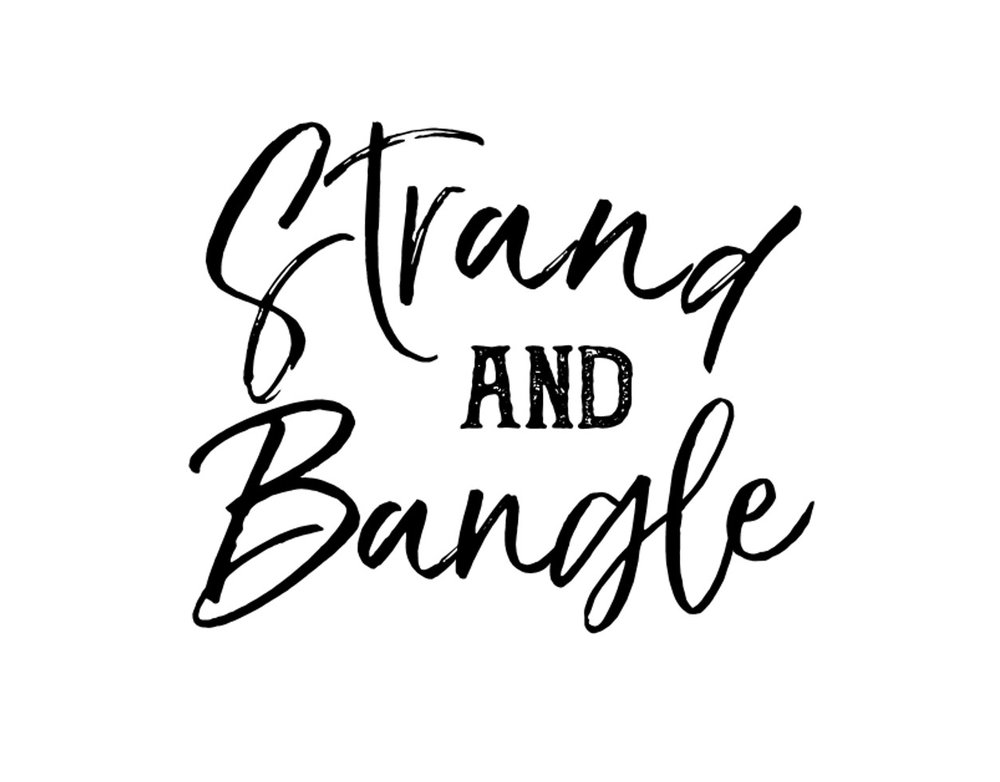 Strand and Bangle Lettering Block Boarder.jpg
