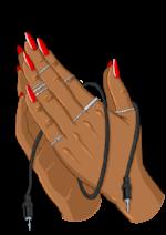 Fiverr__PrayerHands_Aux.png