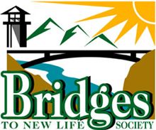 bridges-logo.png