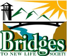 bridges-logo.png