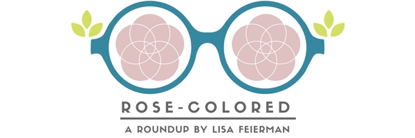 Rose-Colored Roundup
