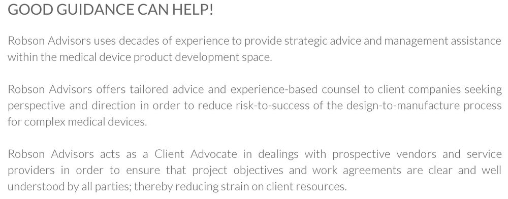 Robson Advisors - Overview wording-page-001.jpg
