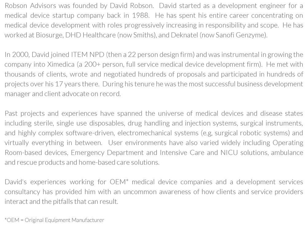 Robson Advisors - Experience wording-page-001.jpg