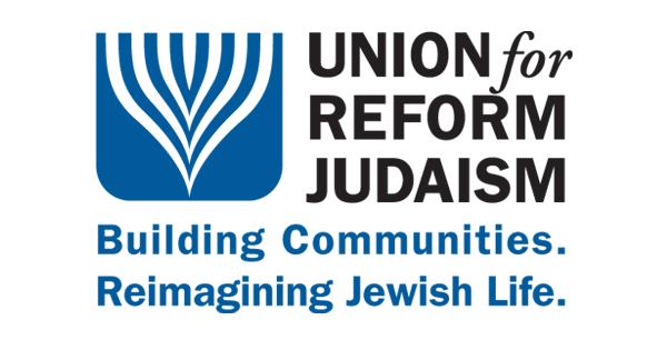 URJ-logo.png