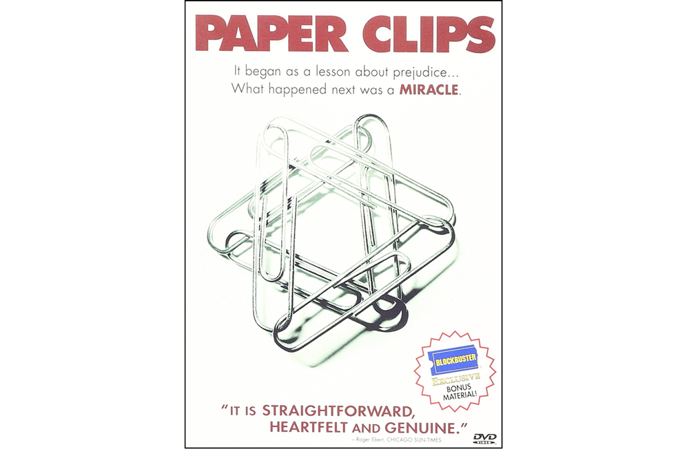 paperclips2.png