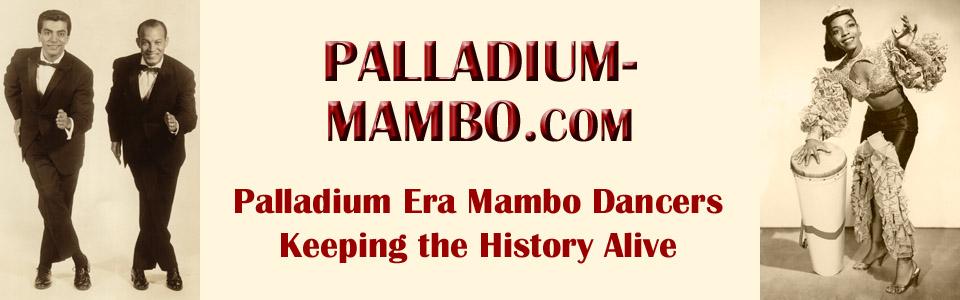 palladium-mambo1.jpg