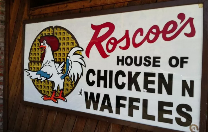 Roscoe's House of Chicken and Waffles.jpg