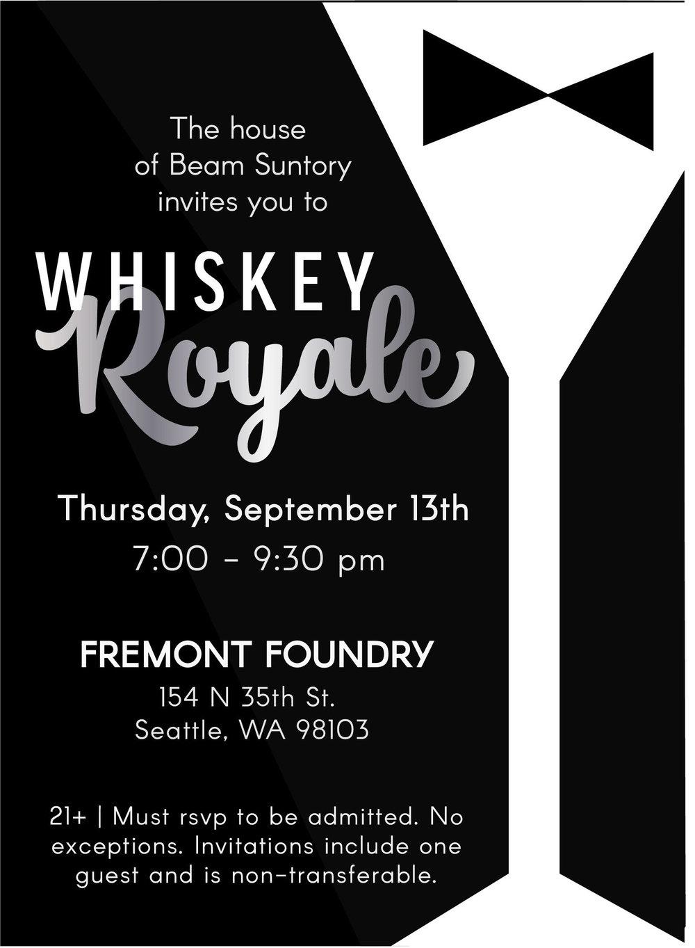 dff.whiskey-royale-invite-print.jpg