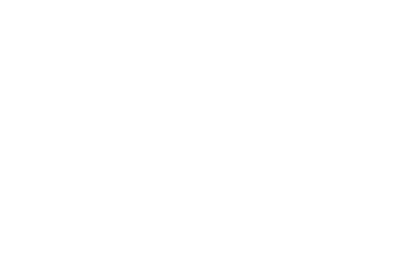Game Night Out