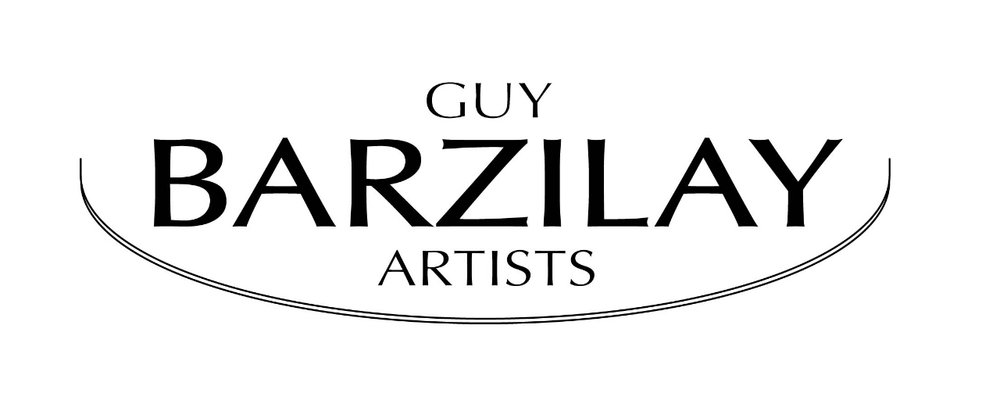 GBA Logo big.jpg