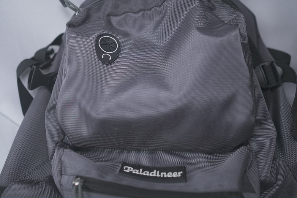 DSC09447.JPG