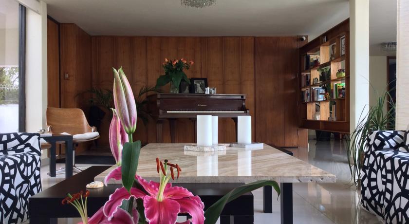 Casa Roa Forier.jpg