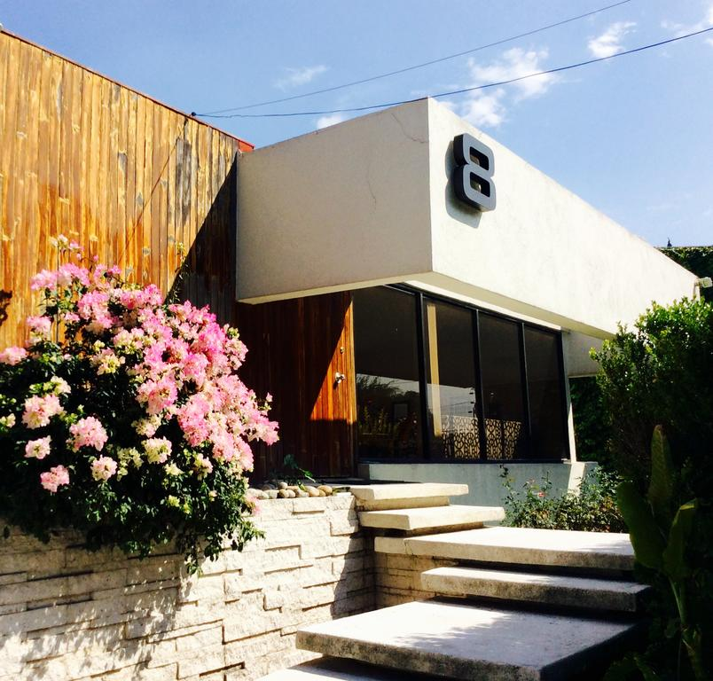 Casa Roa.jpg