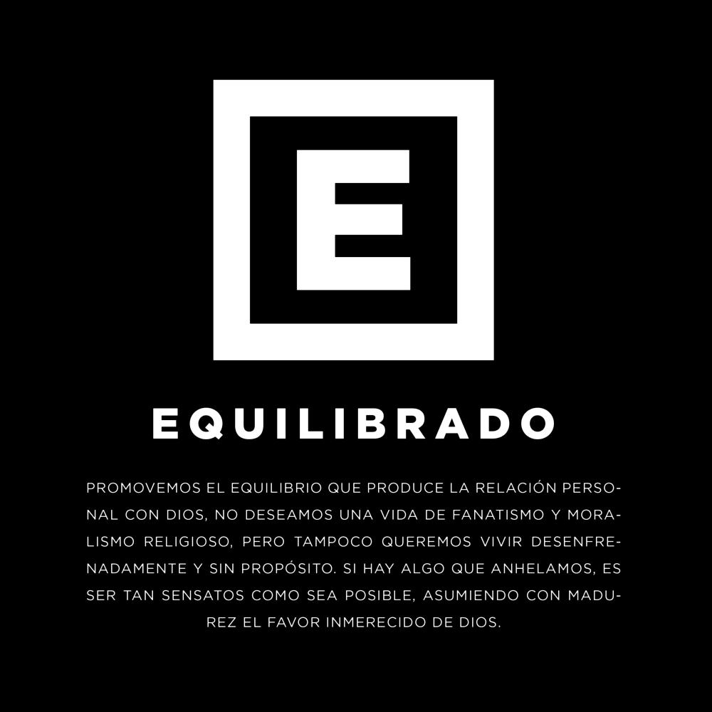 EQUILIBRADO.JPG