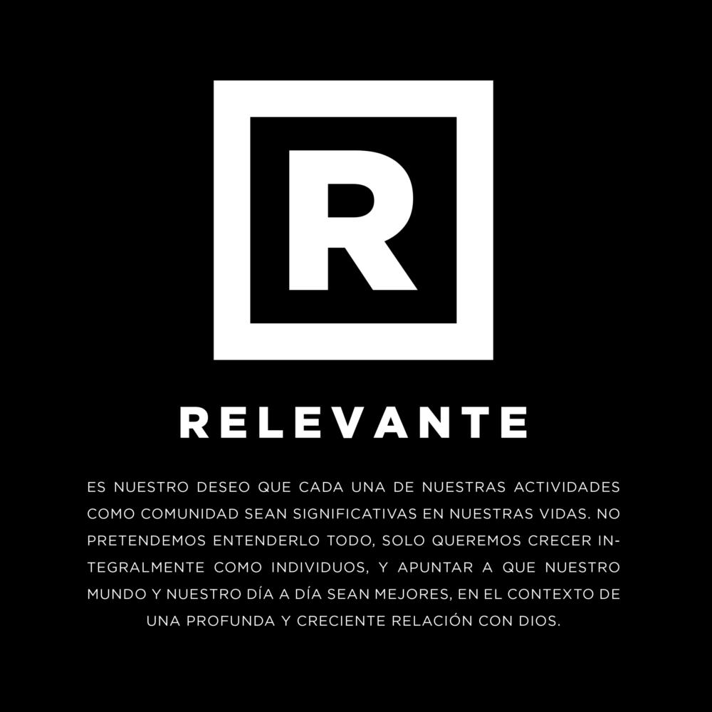 RELEVANTE.JPG