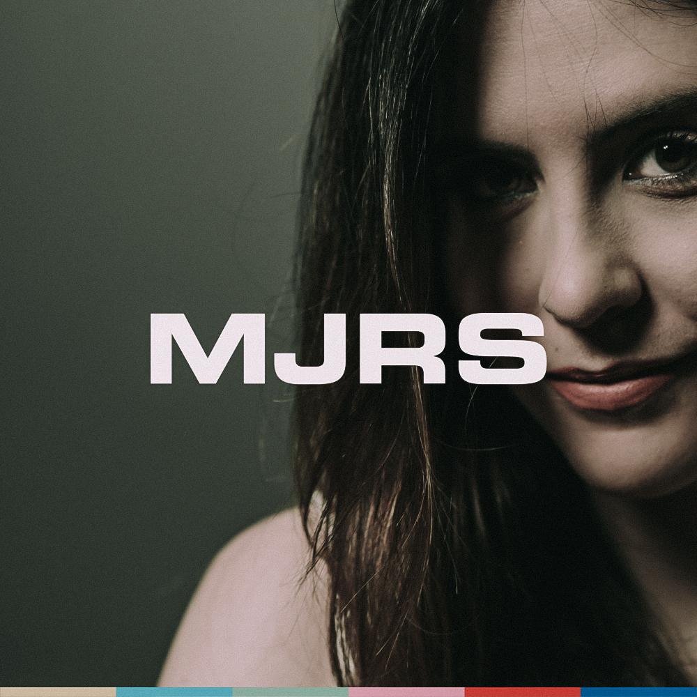 L MJRS.JPG