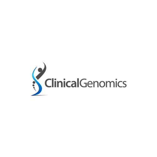 Cancer DNA diagnostics   US$15M Series A (April 2016)