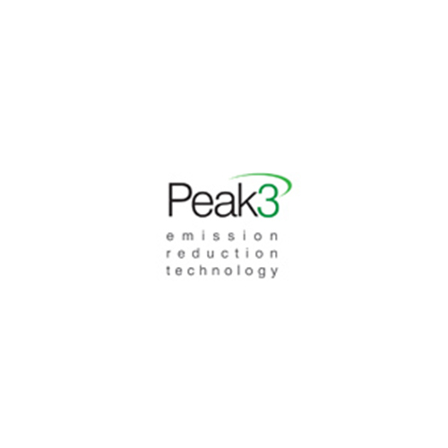 Peak3 - Funds
