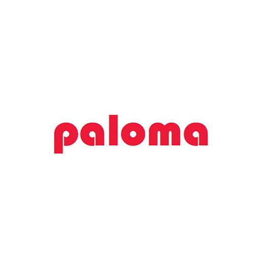 Paloma - OneVentures portfolio company
