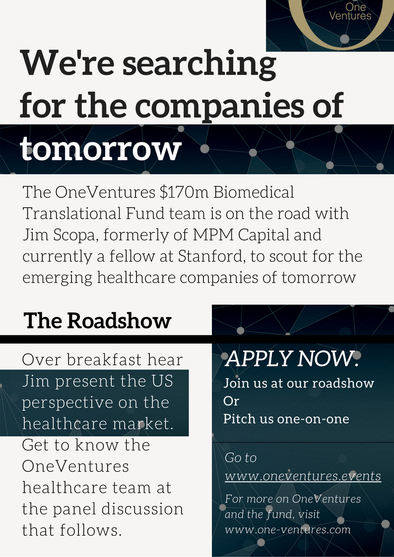 Copy of Healthcare Roadshow Ad.png