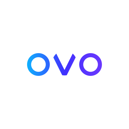 Media telecommunications company (MVNO)   Led merger between My Mobile Data (t/as OVO Mobile) and Incoming Media (December 2017)