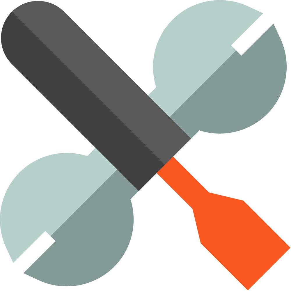 tools-hires.jpg