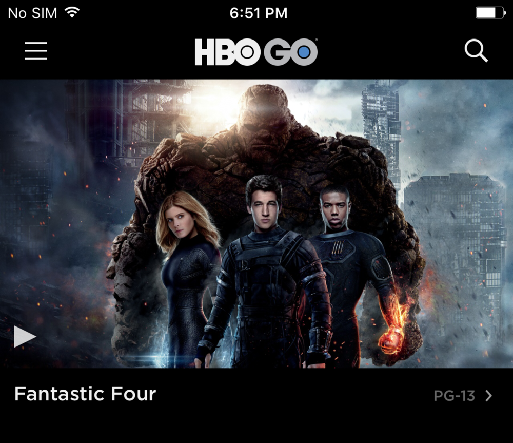 HBOGO_iOS.png