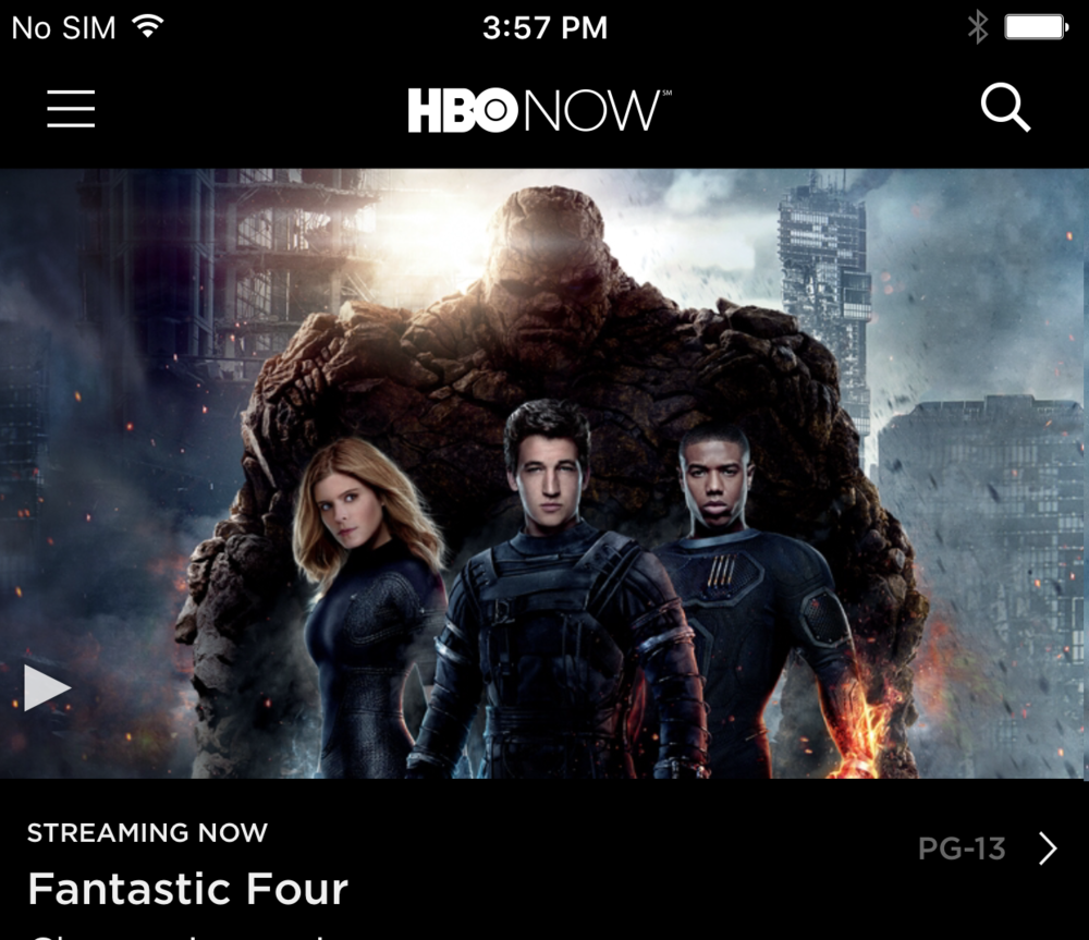 HBONOW_iOS.png