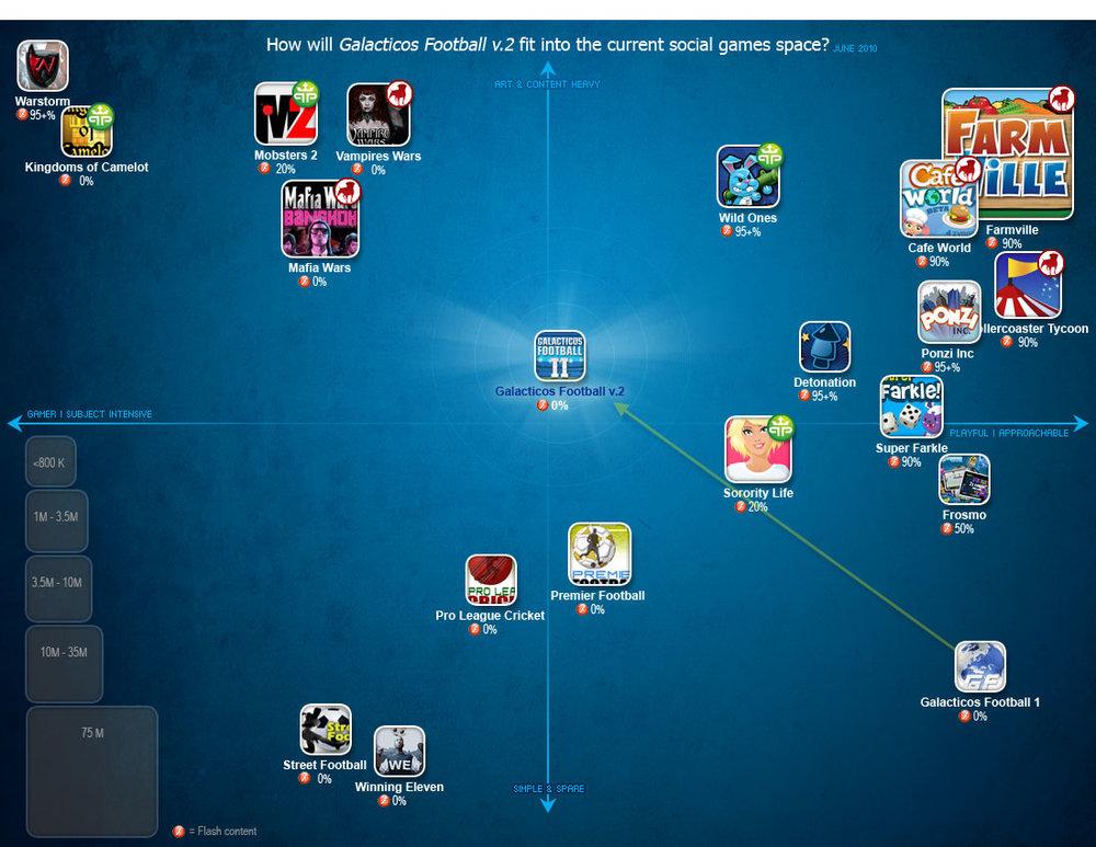 social_GFcontinuum.jpg