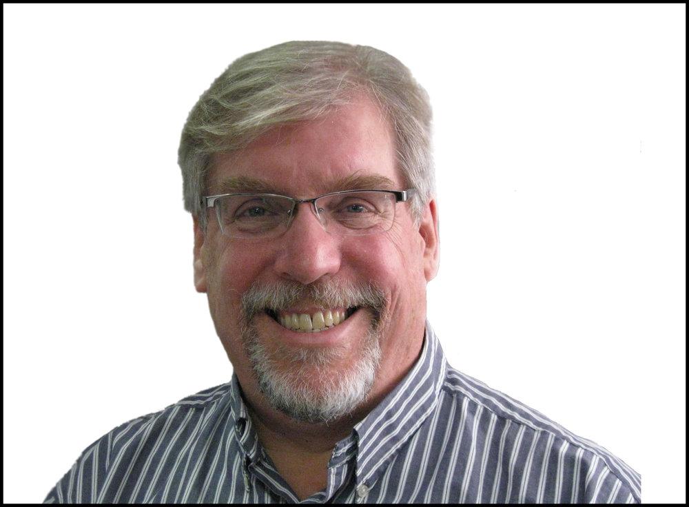 Steve Davis - Partner