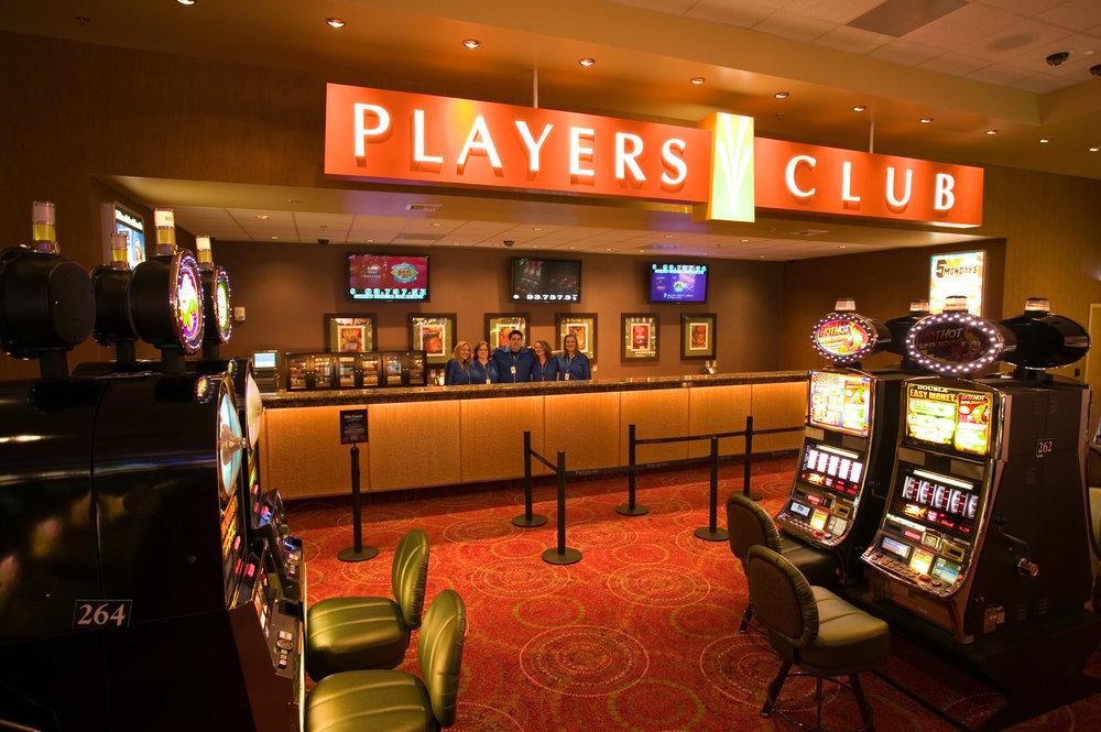 playersclub.jpeg