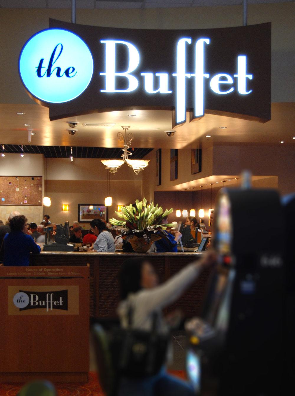 buffetbusy.jpg