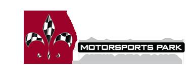 NOLA-Motorsports-Park-New-Orleans2.png