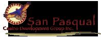 spcdgi_logo.png