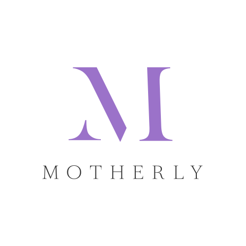 Motherly Logo SI.png