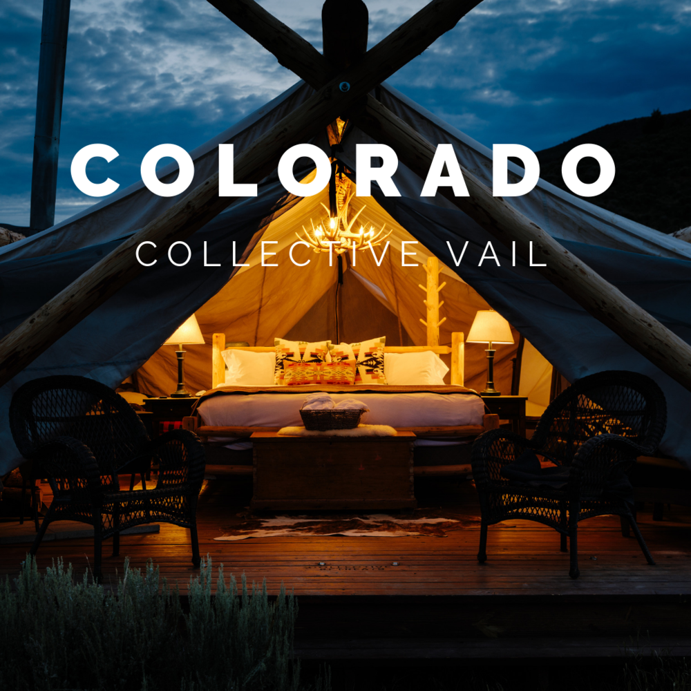 7P Collective Vail Pic-2.png
