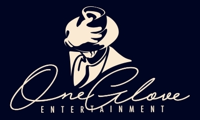 One Glove Entertainment