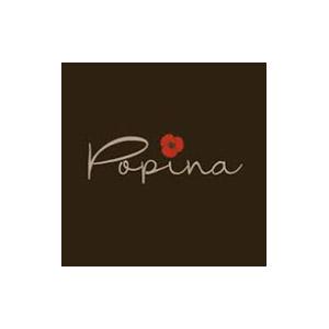 logo-popina.jpg