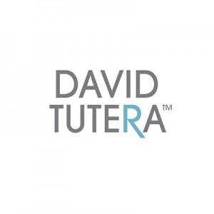 david-tutera-300x300.jpg