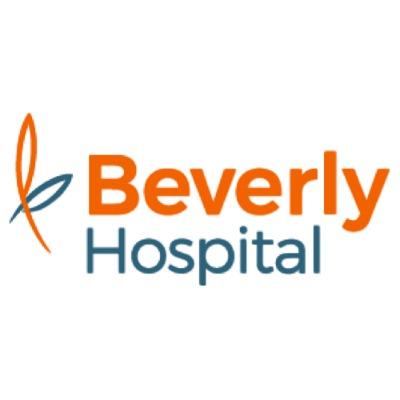 beverly hospital logo.jpeg