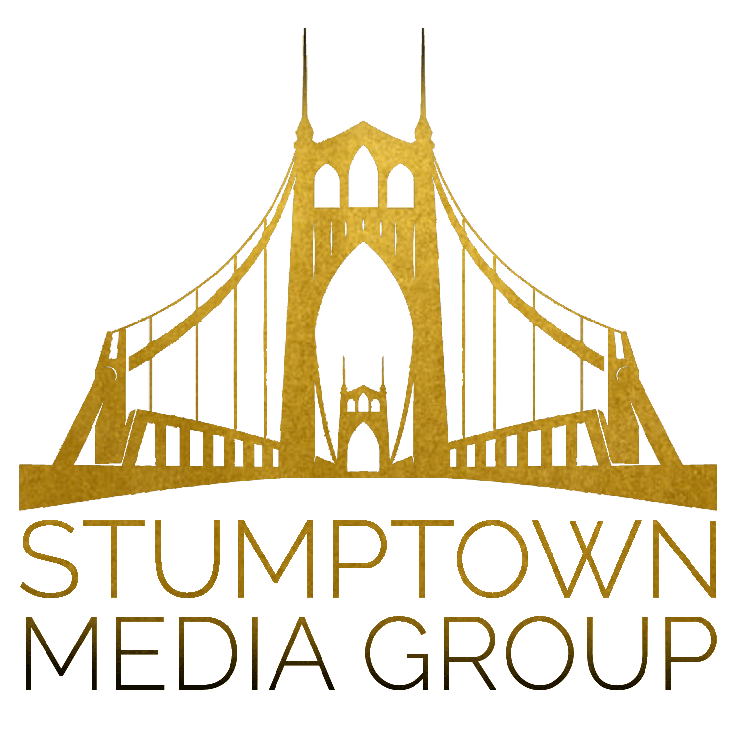 Stumptown Media Group